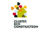 Cluser eco construction